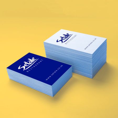 color-edge-business-card