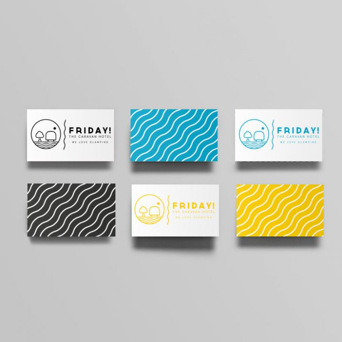 Welcome print gallery our printing products standart business cards reheart Images